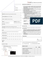 fisanet_application_form_(sole_trader_v3)_-_04032015