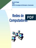 324__Apresentação Redes.pdf