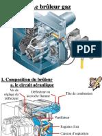 Le_brûleur_gaz.pdf