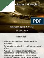 Meteo_aviacao_3a-idade.pdf