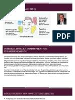 Interkulturelle Kommunikation shortcut.pptx
