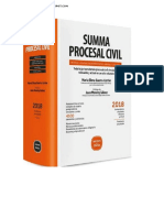 summa-procesal-civil.pdf