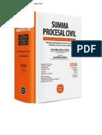summa-procesal-civil.pdf