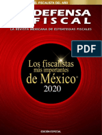 235 defensa fiscal enero 2020.pdf