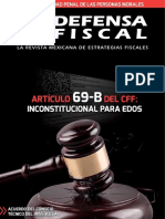 236 Defensa Fiscal Feb 2020.pdf