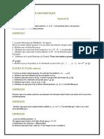 EXERCICES arithmetique_+corrige_.pdf