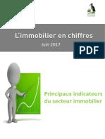 Immo-en-chiffres-Juin-2017