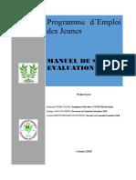 IDL-58352.pdf