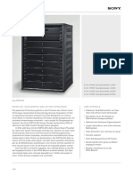 de_sonyspeicher_datenblatt_pdf.pdf