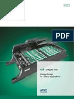 rail_powerline_en_gel.pdf
