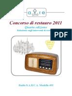 Concorso+restauro+Sarca