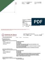 Rel11089097_07-11-2020.pdf
