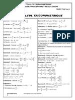 calcul-trigonometrique-serie-d-exercices-1