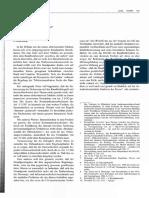 internetfreiheit-sx.pdf