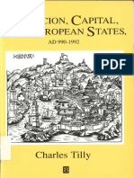 4-5. Hafta Coercion, Capital, and European States, AD 990-1992 by Charles Tilly (z-lib.org).pdf