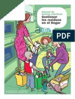Manual-de-buenas-practicas-Gestionar-los-residuos-en-el-Hogar.pdf