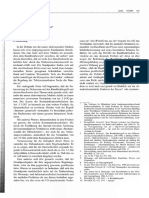 ziuzuizi.pdf