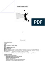 proiect_didactic_volei (3).docx