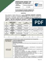 Certificado Laboral - STEFPANIA BARREIRO QUIÑONES.pdf