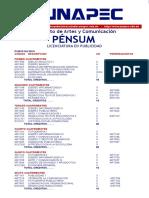 PUB10.pdf