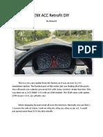 E9X ACC Retrofit DIY v1.1.pdf