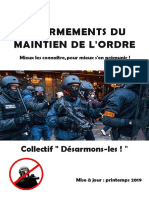 Brochure_Desarmons_2019_compressed-1.pdf