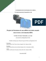calculo com BIM.pdf