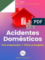 ACIDENTES _DOMÉSTICOS_EBOOK_SOSEMCASA
