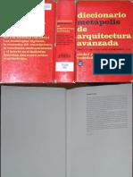 D-A-A-Metapolis.pdf