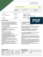237753026-Print-Control-Page.pdf