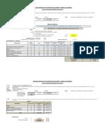 ADELANTO DE MATERIALES-calculo de monto maximo
