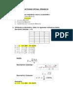 U1_S2_Ejercicios para actividad virtual.docx
