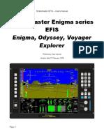 MGL EFIS user manual.pdf