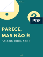 E-BOOK-FALSOS-COGNATOS