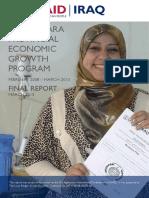 USAID-Tijara_FinalReport_20130730