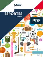ebook-tudo-sobre-os-esportes-em-ingles.pdf
