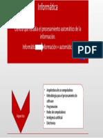 2do parcial.pptx