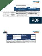 225885002031 - IED LUIS CARLOS GALAN - Soporte virtual sensibilización - Nov