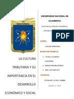 ENSAYO CULTURA TRIBUTARIA.docx
