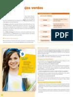 tercer trimestre.pdf