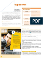 primer trimestre.pdf