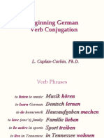 Conjugation2