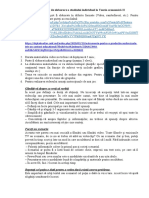 VIDEO-Instrucțiuni-de-elaborare-a-studiului-individual-la-Teoria-economică-II