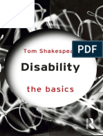 Disability  The Basics by Tom Shakespeare (z-lib.org).pdf