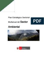 PESEM-MINAM.pdf