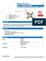 cable-6-utp