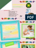 SALUD PUBLICA 4.pptx