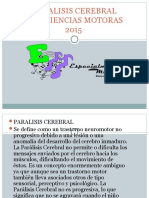 PARALISIS_CEREBRAL_.ppt