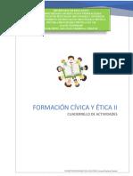 cuadernillo 2p20 2021FORMACIÓN CÍVICA Y ÉTICA II - Copy-Merged
