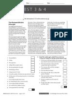 Think L3 Skills Test Units 3-4.pdf